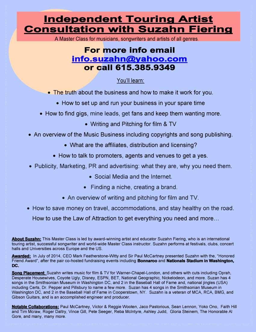 Consut Flyer for website copy