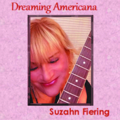 Dreaming Americana co-produced by Martin Laight. Engineered by Martin Laight.