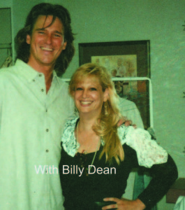 suz-billy-dean-copy