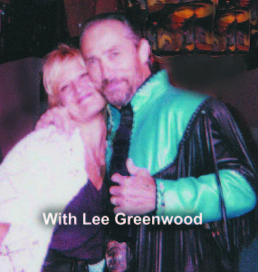 suz-lee-greenwood-copy