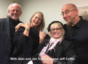 web-alan-jan-jeff-coffin