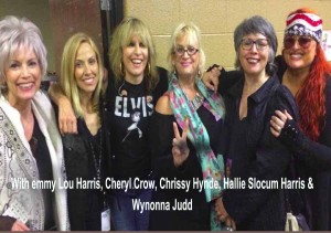web-back-stage-chrissy-hynde-rgb-website-copy